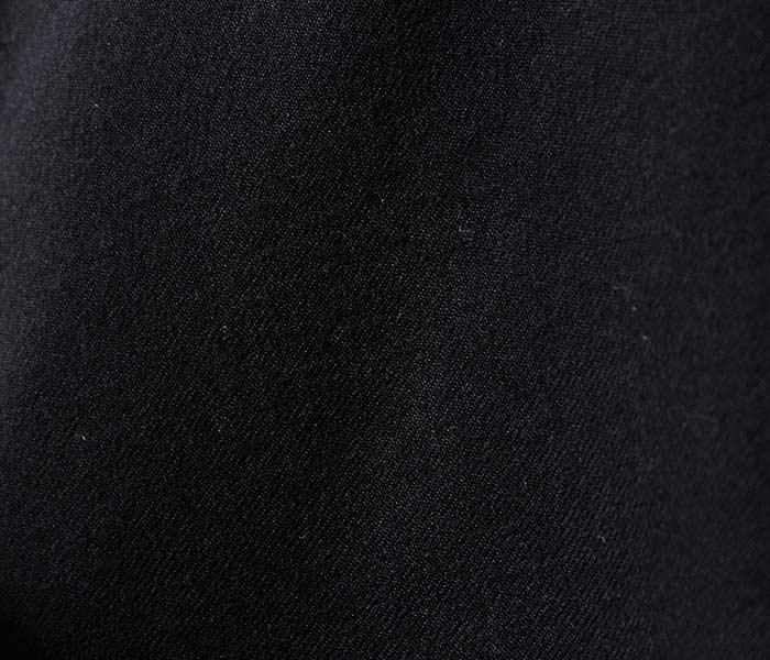 [送料無料]サイ/SCYE 日本製 ウール/コットンフランネル レイヤードシャツ 2018AW (1118-33082)