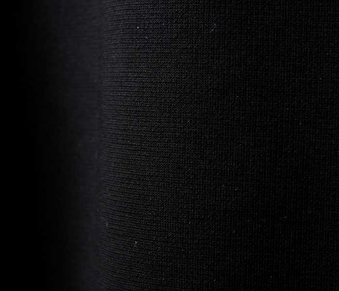 SCYE サイ 日本製 ダブルフェイス生地 Tシャツ 首元切り替え PREMIUM DOUBLE-FACE PANELED T-SHIRTS (1119-21131)