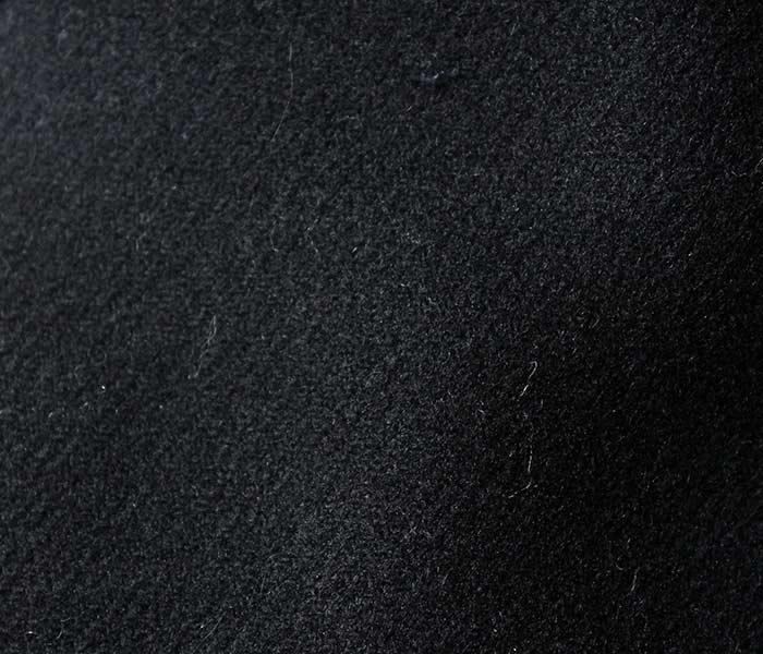 [送料無料]サイベーシックス/SCYE BASICS 日本製 ウールカシミヤメルトン ラグランオーバーコート 2018AW (5118-73535)