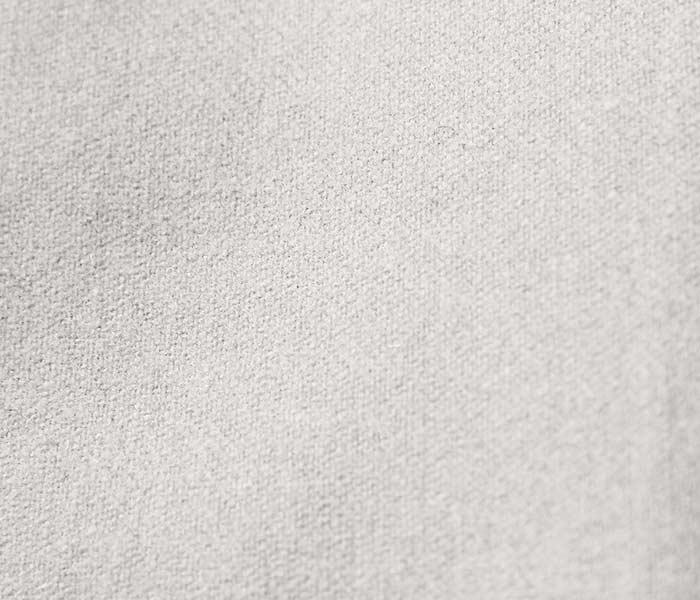 [送料無料]サイベーシックス/SCYE BASICS 日本製 SUPER 140's サキソニー 2プリーテッド テーパードパンツ (5118-83504)