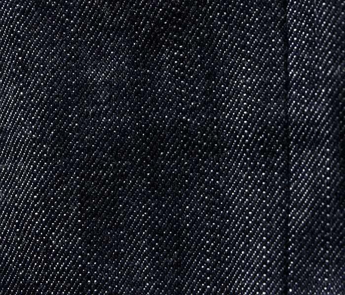SCYE BASICS サイ ベーシックス 日本製 ストレートスリム デニム ジーンズ サンホアキン セルビッジデニム (SCYE-STRAIGHT-SLIM-DENIM (5119-81507))