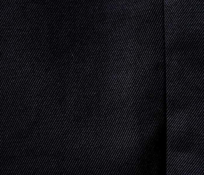 SCYE BASICS サイ ベーシックス 日本製 ルーズフィット テーパード パンツ スラックス チノパン サンホアキン綿 2019SS (SCYE-TAPERED-LOOSE-FIT(5119-81515))