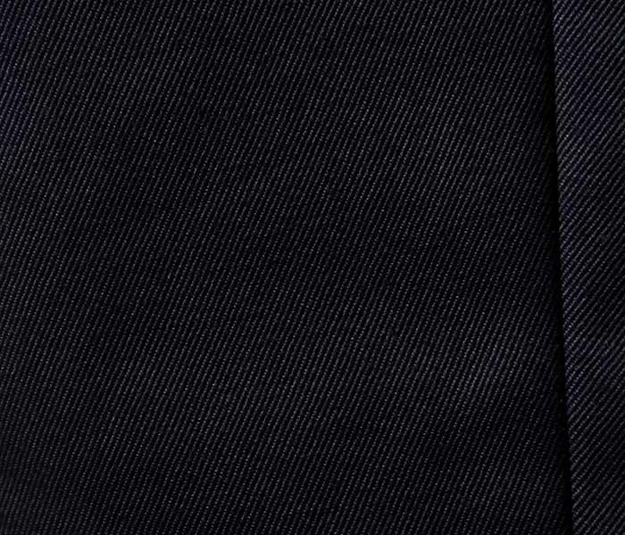 SCYE BASICS サイ ベーシックス 日本製 2プリーツ テーパード チノパン サンホアキン綿 チノ スラックス 2019SS (SCYE-2-TUCK-TAPERED-CHINO (5119-81516))