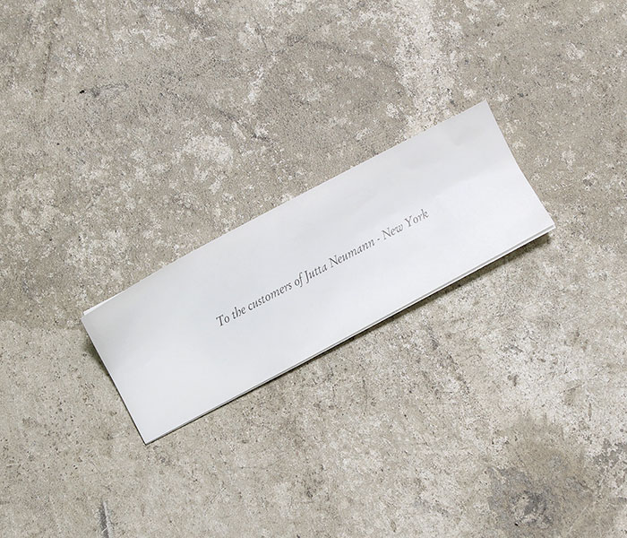[送料無料]ユッタニューマン/JUTTA NEUMANN アメリカ製 アニコ/ANIKO ブラックラティゴレザー ビルケンソール レザーサンダル ハンドメイド (ANIKO-BLACK-LATIGO-BIRK)