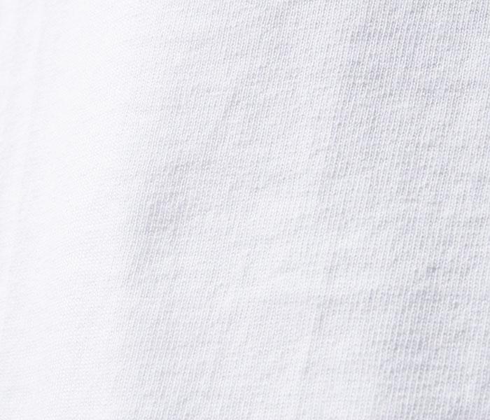 [メール便送料無料]ベイサイド/BAYSIDE アメリカ製 タンクトップ (BA6500-TANK)