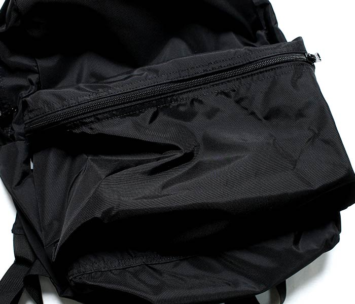 [送料無料]バトルレイク/BATTLE LAKE アメリカ製 スタンダードデイパック バッグ STANDARD DAY PACK (BATTLELAKE-STANDARD-DAYPACK)