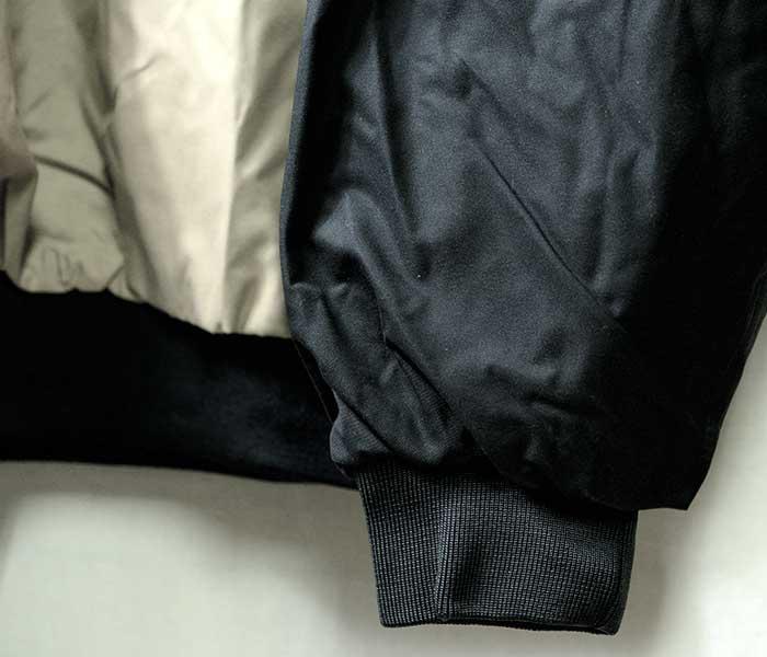 コブラキャップ COBRA CAPS ハーフジップ プルオーバー 切替 MICROFIBER TRACKER JACKET PULLOVER (COBRA-TRACKER)