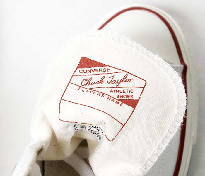 コンバース CONVERSE チャックテイラー CT70 ハイカット スニーカー メンズ 日本未発売 CHUCK 70 OX CHUCK TAYLOR TRUE WHITE(CT70-HICUT-MENS-TRWHT)