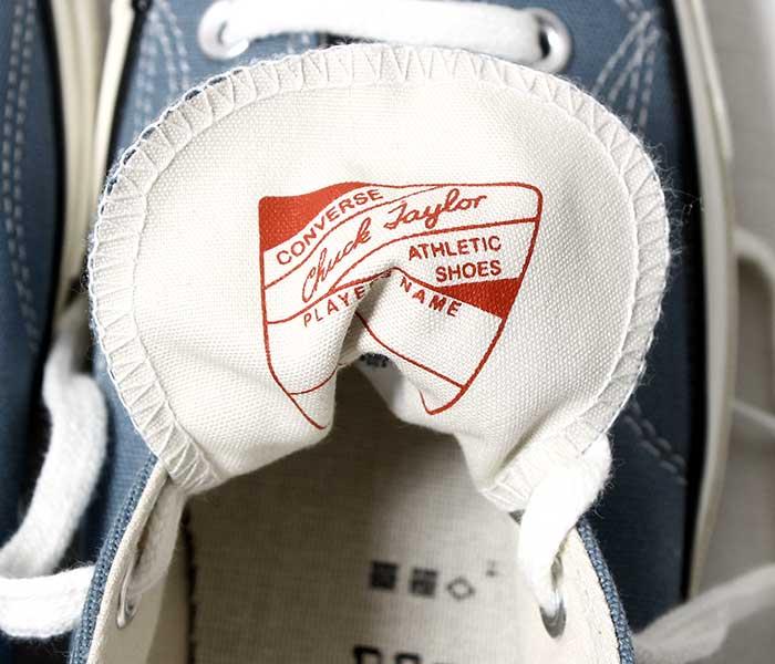 コンバース CONVERSE チャックテイラー CT70 ローカット ティール(ブルー) スニーカー メンズ 日本未発売 CHUCK 70 OX LOW CUT CHUCK TAYLOR CELESTIAL TEAL (CT70-LOW-MENS-TEAL)