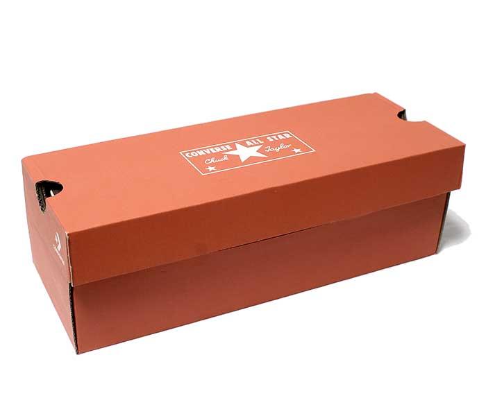 コンバース CONVERSE チャックテイラー CT70 ローカット ダークバーガンディ スニーカー メンズ 日本未発売 CHUCK 70 OX LOW CUT CHUCK TAYLOR DARK BURGUNDY (CT70-LOW-MENS-DBUR)