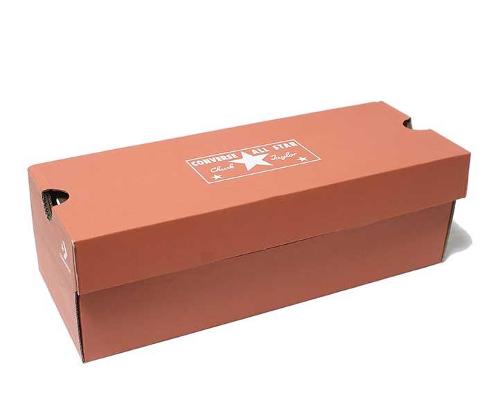 コンバース CONVERSE チャックテイラー CT70 ローカット オリーブ(フィールドサープラス) スニーカー メンズ 日本未発売 CHUCK 70 OX LOW CUT CHUCK TAYLOR FIELD SURPLUS (CT70-LOW-MENS-OLV)