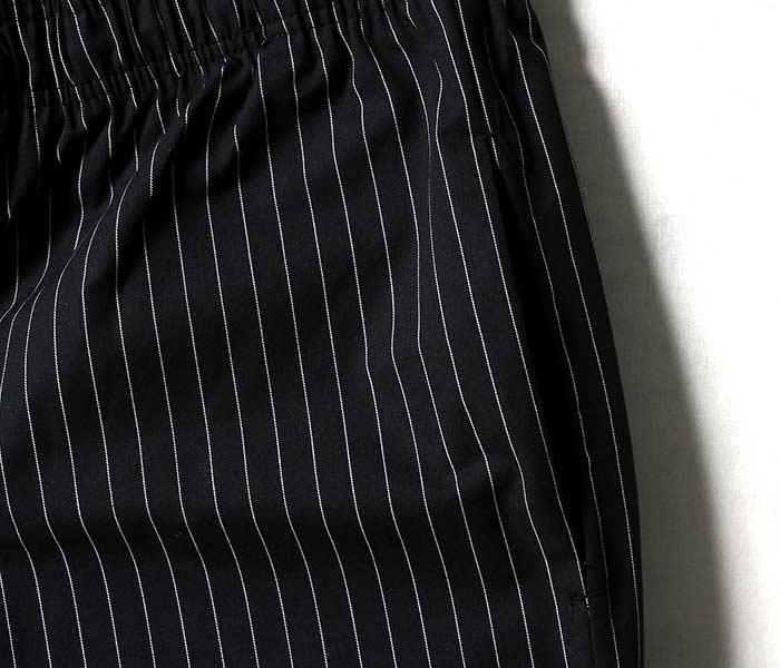 エドワーズ ガーメント EDWARDS GARMENT アルティメイト シェフパンツ イージーパンツ ULTIMATE CHEF PANTS (EG-2002)