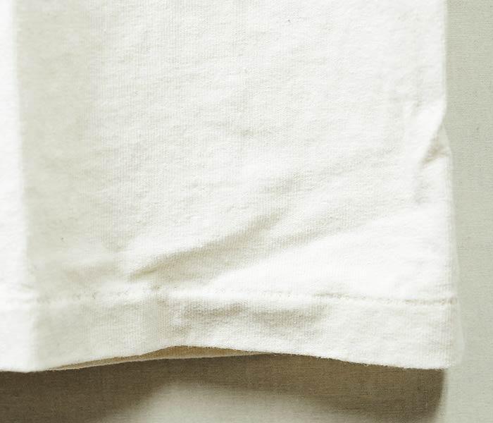 ミクスタ/MIXTA アメリカ製 WEST COAST Tシャツ プリントTシャツ (MXA-WEST-COAST-18S)