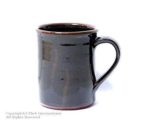 テンダー/TENDER Co. 英国製 ''SLIP MUG''コーヒーマグ マグカップ(008-COFFEE-MUG)