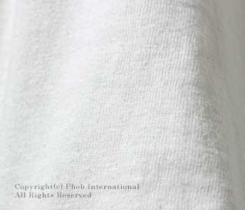 トイズマッコイ/TOYS McCOY 日本製 S. McQUEEN''GREAT ESCAPE/大脱走''Tシャツ(TMC1513)