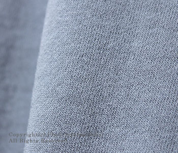 [送料無料]トイズマッコイ/TOYS McCOY 日本製 ライトウェイト半袖スウェット(TMC1541)