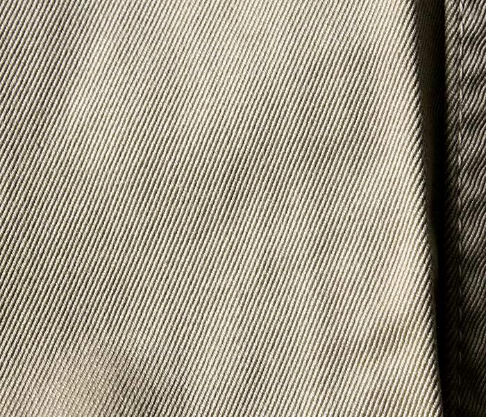 [送料無料]トイズマッコイ/TOYS McCOY 日本製 ''McQUEEN TROUSERS'' マックイーンチノ チノパン (TMP8602)