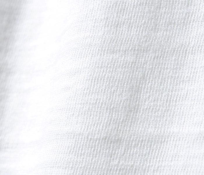 [メール便送料無料]ウエアハウス/WAREHOUSE 日本製 プレーンポケットTシャツ(4601-POCKET-TEE)