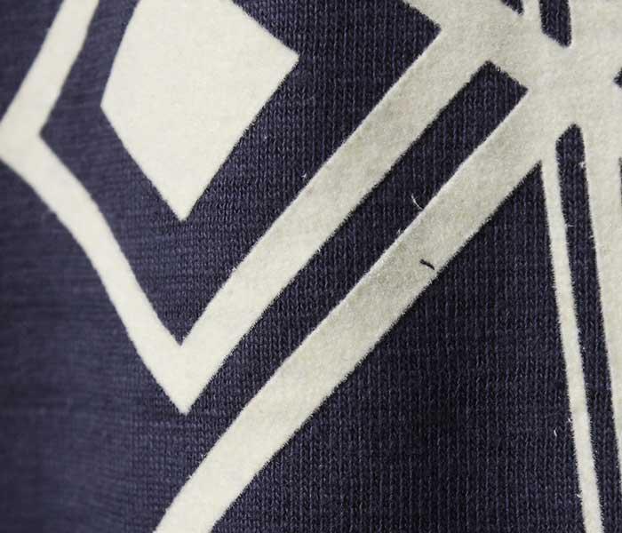 ウエアハウス WAREHOUSE CAMP GORDON Tシャツ プリントT MADE IN JAPAN (19SS-4601-CAMP-GORDON)