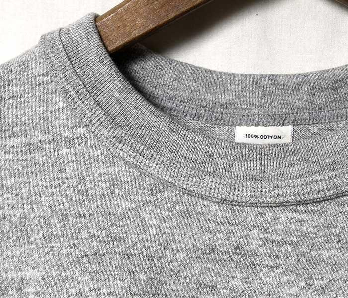 ウエアハウス WAREHOUSE CVS Tシャツ プリントT MADE IN JAPAN (19SS-4601-CVS)