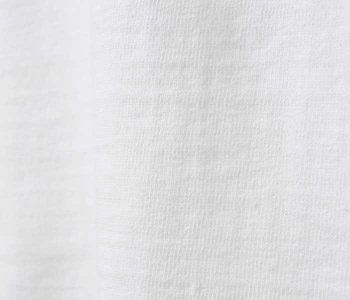 ウエアハウス WAREHOUSE MUROC AIR BASE Tシャツ プリントT MADE IN JAPAN (19SS-4601-MUROC-AIR-BASE)