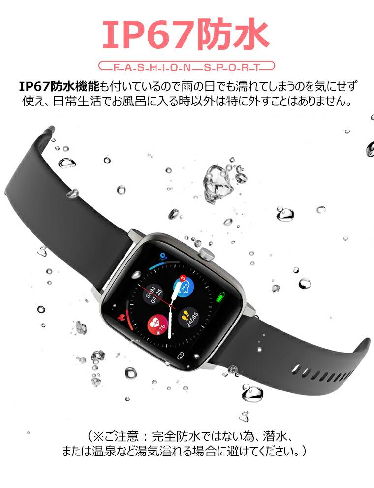 Bluetooth 5.0 イヤホン スポーツ