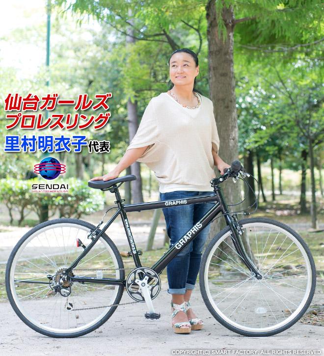 001g_satomura-san01.jpg