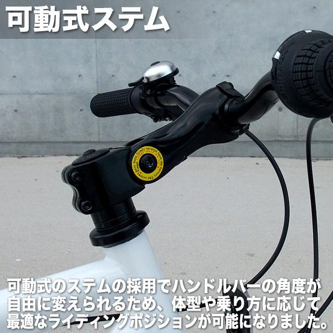 gr-001-7g0518.jpg