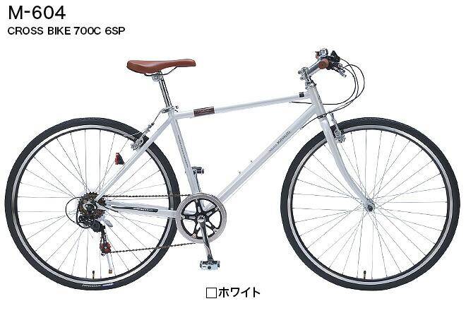 m-604_color_wh.jpg