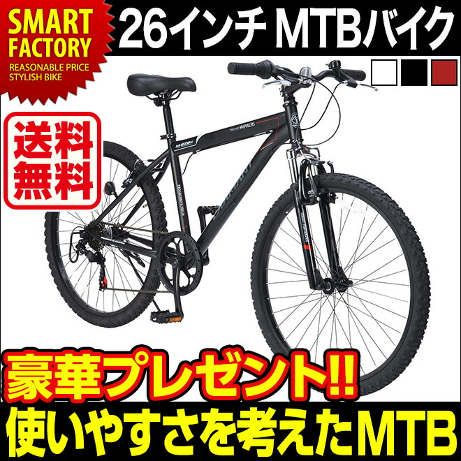 m-620n_main01.jpg