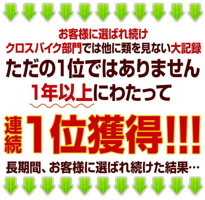 copy_weekly1.jpg