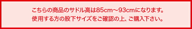 gr001_mata.jpg