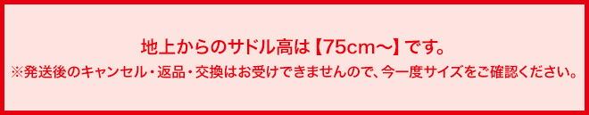gr001j_mata.jpg