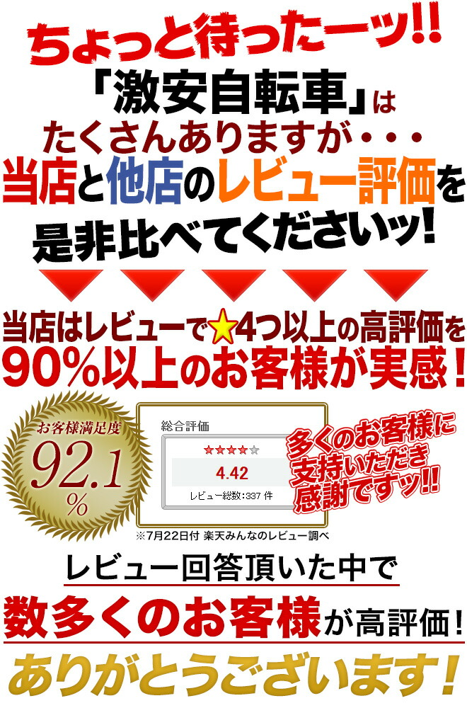 gr005_rev_h1r.jpg