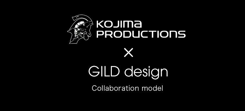 ギルドデザイン GILD design