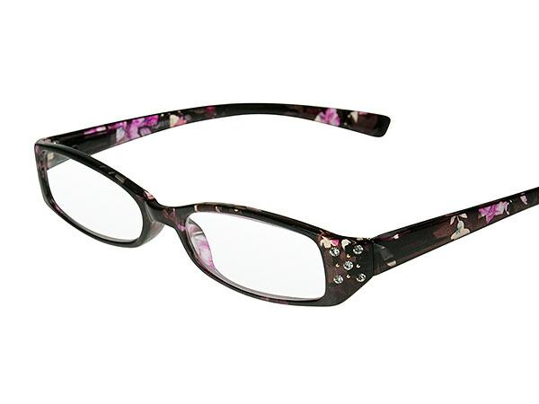 STONE Women/'s Sunglasses Brown Tortoise Brown Gradient ST630