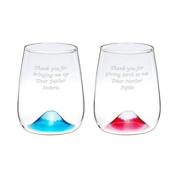 パーソナルグラス