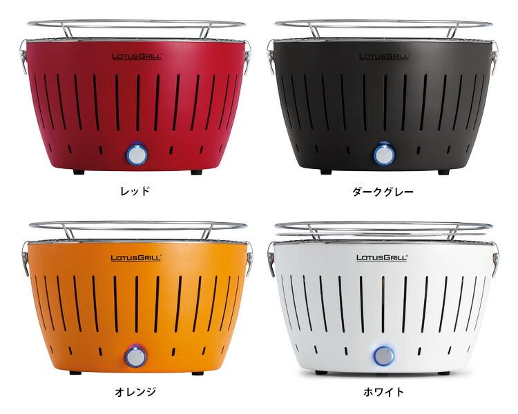 https://image.rakuten.co.jp/smartkitchen/cabinet/11/s10002367-002.jpg
