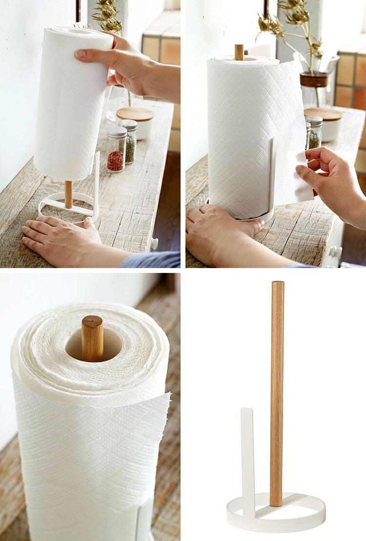 Hasil gambar untuk handuk kertas di dapur