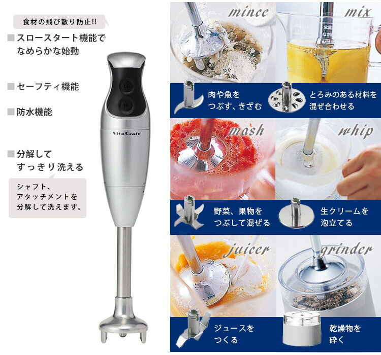 global hand blender market Global hand blender market 2018 research report offers market insights, key players, global trends, growth factors, opportunities, & forecast(2018-2025.