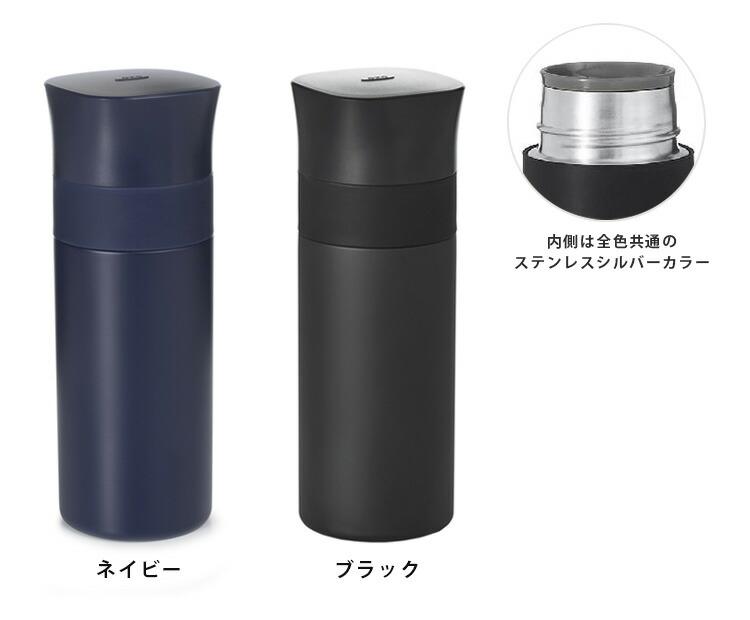 0a9cfe2189 楽天市場】OXO トラベルマグ 350ml /オクソー 【送料無料】【RCP ...