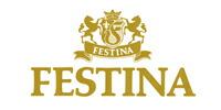 フェスティナ