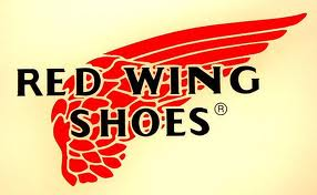 RED WING(レッドウイング)