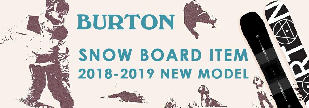 2019BURTON