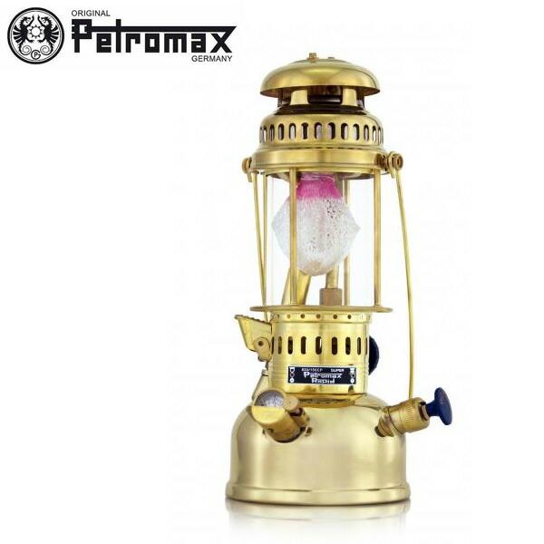 Petromax Petromax Petromax