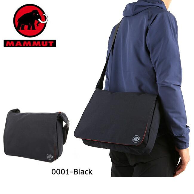 a96469d7e ブランド:MAMMUT/マムート商品:Shoulder Bag Square 8L サイズ:容量:8L 重量:約290g カラー:0001-Black  詳細:旅行や日常の使用に適したエレガントで ...