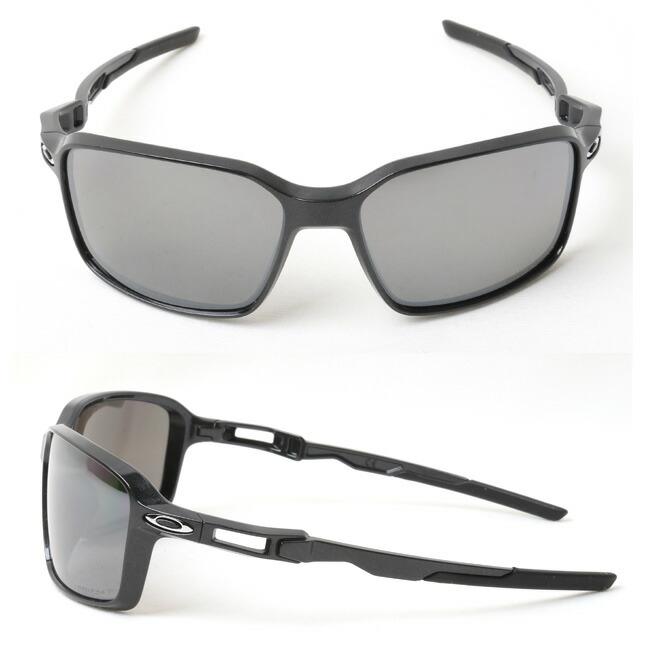 b04d71cf2b7 Spec ブランド名 OAKLEY オークリー 商品名 Siphon メーカー型番 OO9429-0464 サイズ カラー フレームカラー  scenic  grey レンズカラー  prizm black polarized 詳細 ...