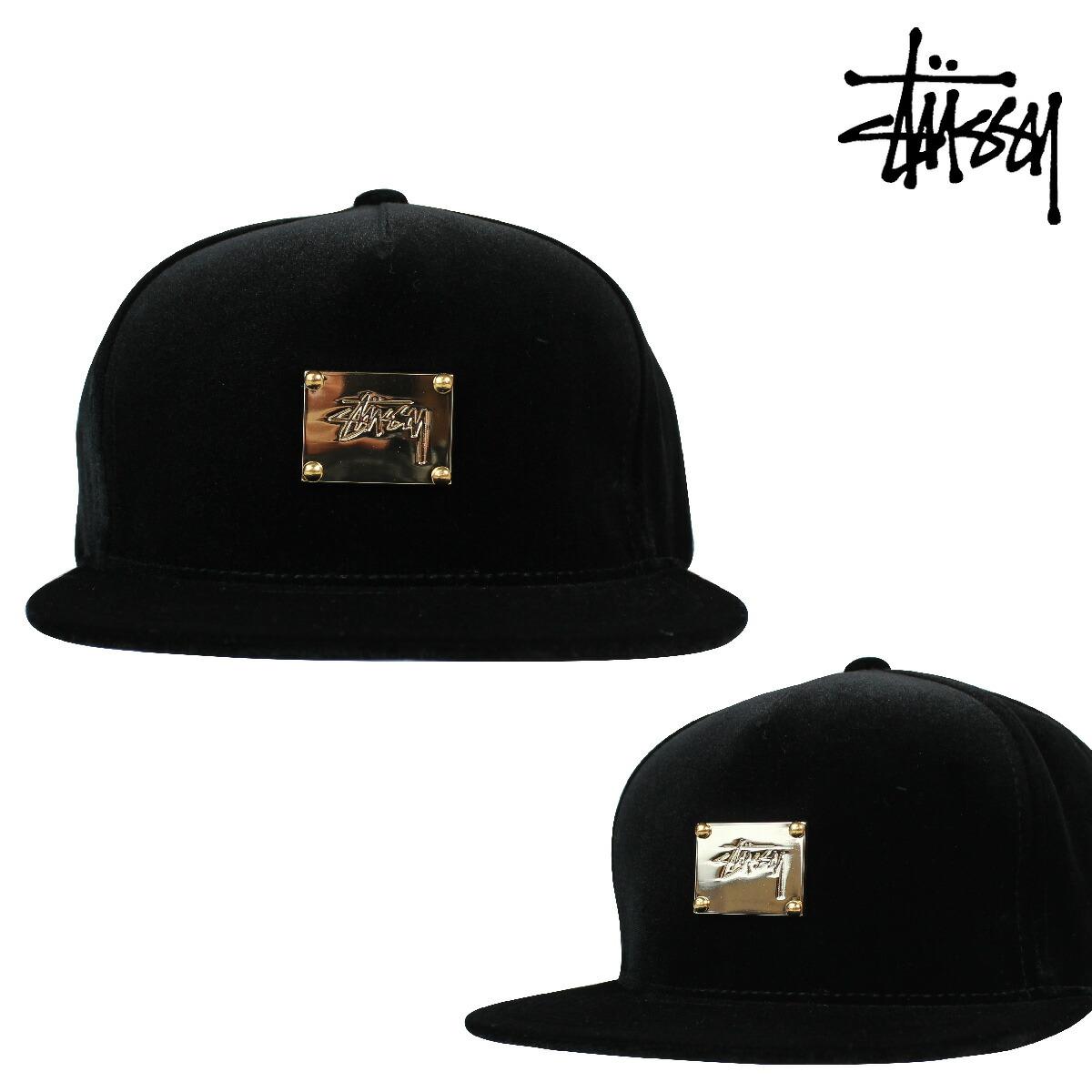 0401fdf9e4f stussy shop thailand