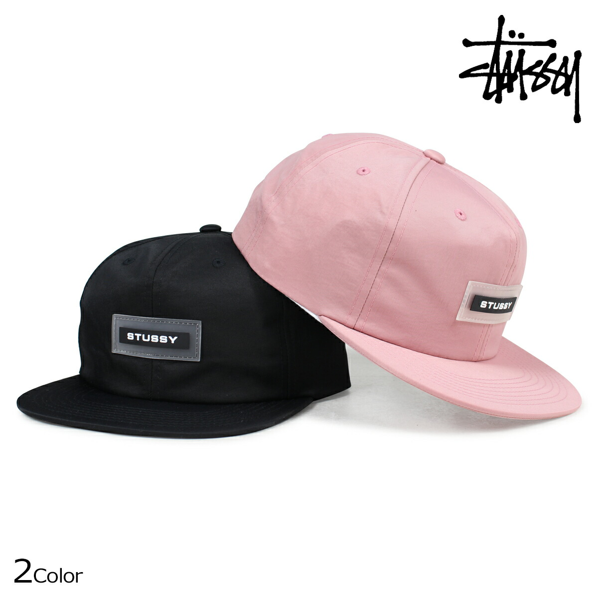 148f13ee2d9 SneaK Online Shop  ステューシー STUSSY cap hat men gap Dis snapback ...