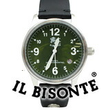 IL BISONTE/イルビゾンテ